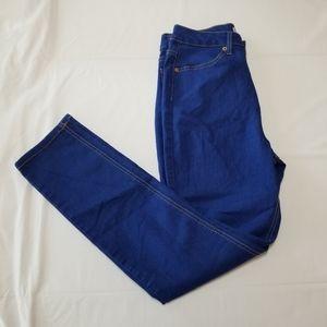 2 For 20 No Boundaries  Stretchy Jeans